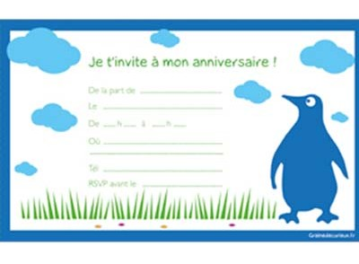 cart-invitation-anniversaire.jpg