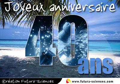 40 ans anniversaire humour rsultats daol image search