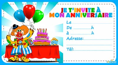 carte-anniversaire-clown.jpg