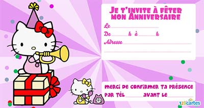 carte-anniversaire-hello-kitty-a-imprimer.jpg