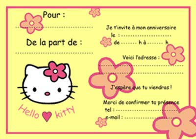 carte-anniversaire-hello-kitty.jpg