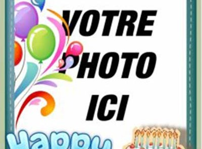 carte-anniversaire-personnalisee-photo.jpg