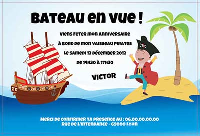 carte-anniversaire-pirate.jpg