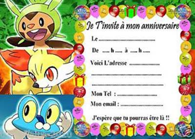 carte-anniversaire-pokemon.jpg