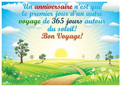 carte-anniversaire-virtuel.jpg