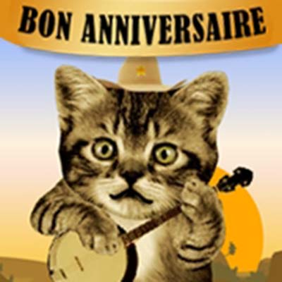 carte-anniversaire-virtuelle-animee-grat