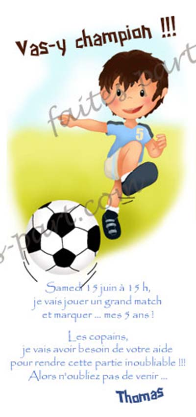 carte-d-anniversaire-football.jpg