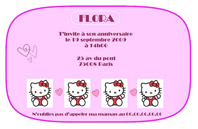 carte-d-anniversaire-hello-kitty.jpg