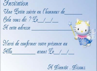 carte-d-anniversaire-invitation.jpg