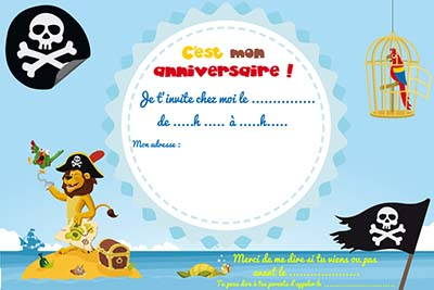 carte-d-anniversaire-pirate.jpg