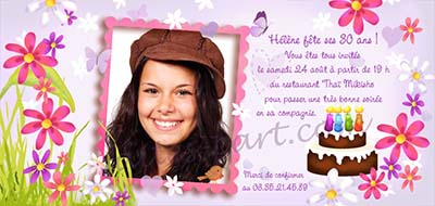 carte-d-invitation-anniversaire-adulte.jpg