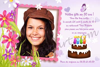 carte-d-invitation-anniversaire-avec-photo.jpg