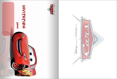 carte-d-invitation-anniversaire-cars.jpg