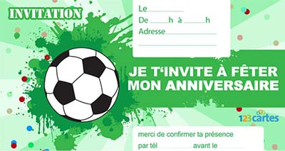 carte-d-invitation-anniversaire-de-foot.jpg