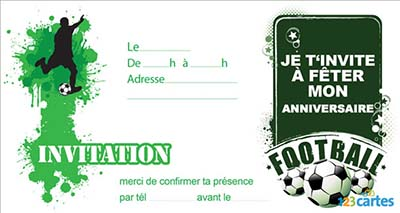 carte-d-invitation-anniversaire-foot.jpg