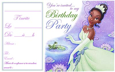 carte-d-invitation-anniversaire-princesse.jpg