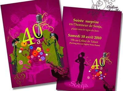 carte-d-invitation-anniversaire-surprise.jpg