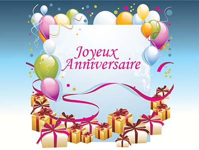 carte-d-invitation-anniversaire-virtuelle-gratuite.jpg