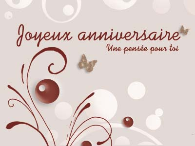 carte-d-invitation-anniversaire-virtuelle.jpg
