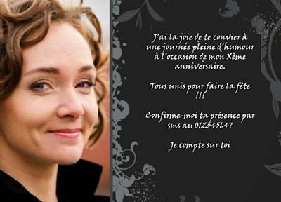 carte-d-invitation-d-anniversaire-adulte.jpg
