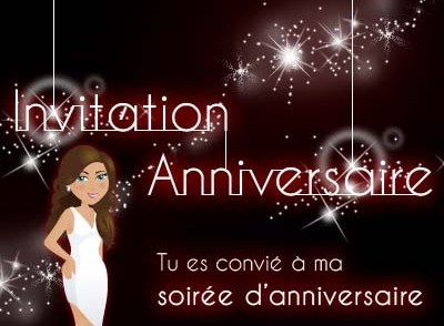 carte-d-invitation-virtuelle-anniversaire.jpg
