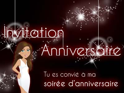 carte-d-invitation-virtuelle-anniversaire-gratuite.jpg