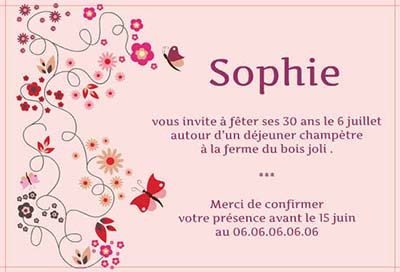 carte-invitation-anniversaire-adulte-gratuite.jpg