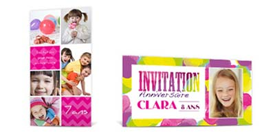 carte-invitation-anniversaire-avec-photo.jpg