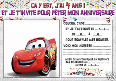 carte-invitation-anniversaire-cars.jpg