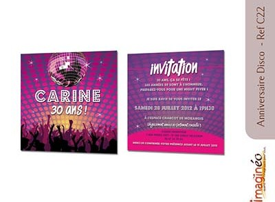carte-invitation-anniversaire-disco.jpg