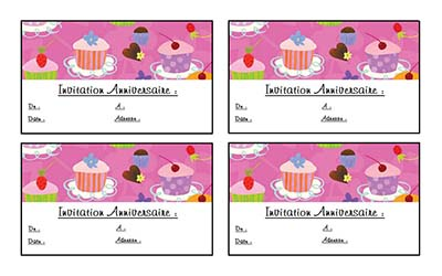 carte-invitation-anniversaire-fille-gratuite.jpg