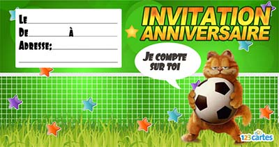 carte-invitation-anniversaire-foot.jpg