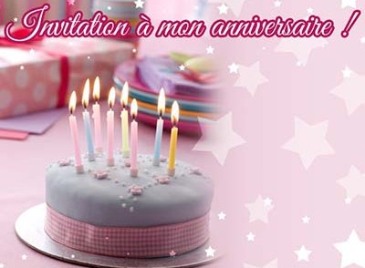 carte-invitation-anniversaire-gratuite-virtuelle.jpg