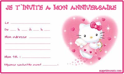 carte-invitation-anniversaire-hello-kitty.jpg