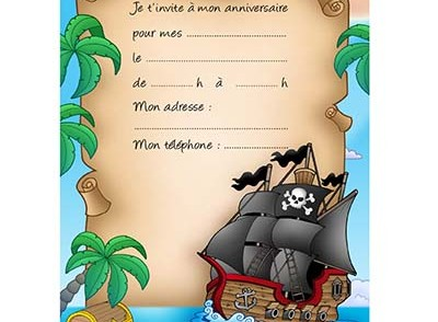 carte-invitation-anniversaire-pirate.jpg