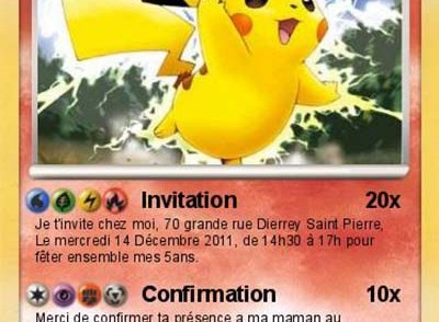 carte-invitation-anniversaire-pokemon.jpg