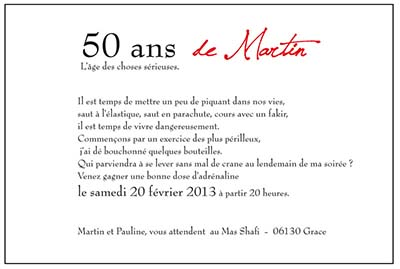 carte-invitation-anniversaire-surprise.jpg