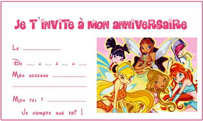 carte-invitation-anniversaire-winx.jpg