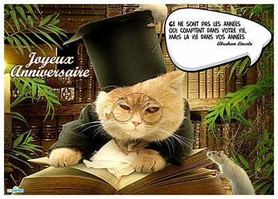 carte-invitation-virtuelle-anniversaire.jpg