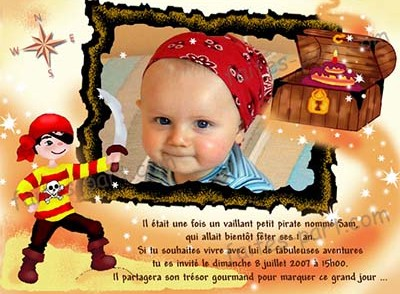 carte-photo-anniversaire.jpg