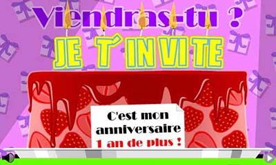 carte-virtuelle-invitation-anniversaire.jpg