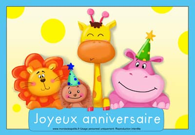 carte d invitation anniversaire garcon 7 ans. Black Bedroom Furniture Sets. Home Design Ideas