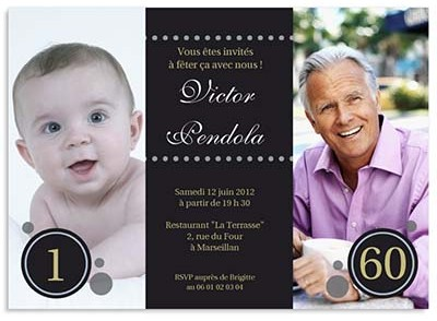 cartes-d-invitation-anniversaire-adulte.jpg