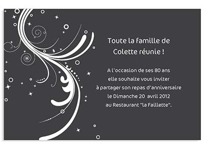 cartes-d-invitation-anniversaire-adultes.jpg