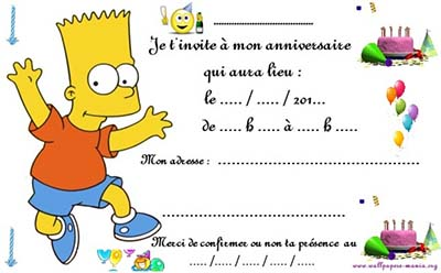 cartes-d-invitation-anniversaire.jpg