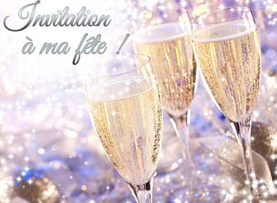 cartes-invitation-anniversaire-adulte.jpg