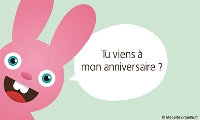 cartes-virtuelles-invitation-anniversaire.jpg