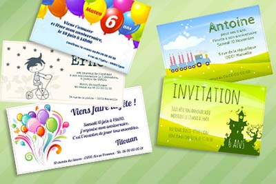 creation-de-carte-d-invitation-d-anniversaire.jpg