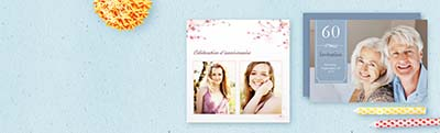 creer-carte-invitation-anniversaire-gratuite.jpg