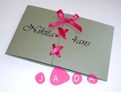 creer-carte-invitation-anniversaire.jpg